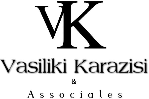 Vassiliki Karazisi